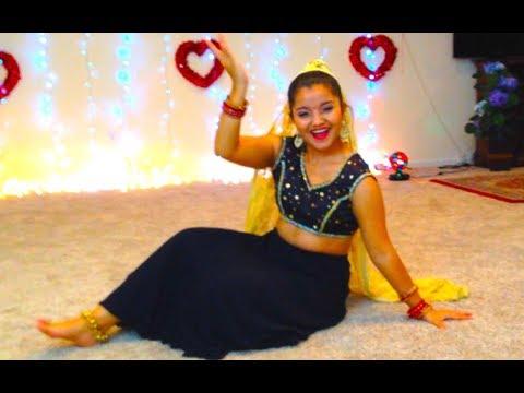New   Chatta Rumal Kyamalum   2017   Susma Khanal