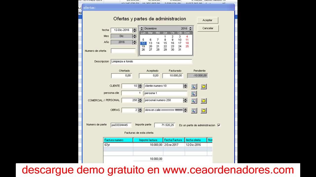 Contemporáneo Cocina Descarga Software De Diseño Fotos - Ideas de ...