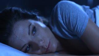 Your Body On No Sleep