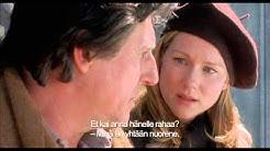 P.S. (2004) - Trailer