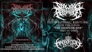 Spawning Abhorrence - The Sleepless One