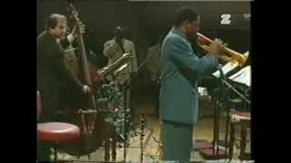Wynton Marsalis - Four In One