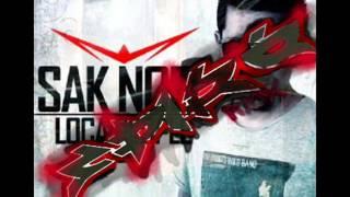Sak Noel Loca People ( Zpiro Remix ) [ FREE DOWNLOAD ]
