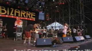 NOFX - Murder The Government (live)