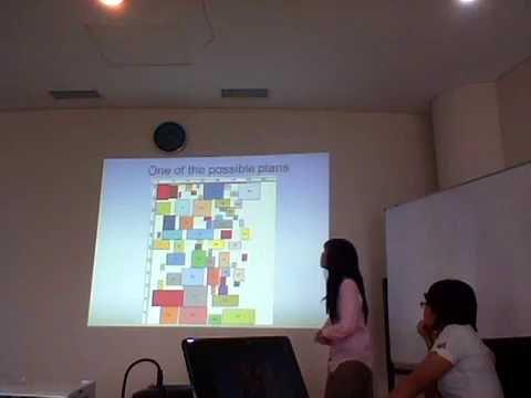 SIMC 2012 (Singapore International Mathematics Challenge 2012)