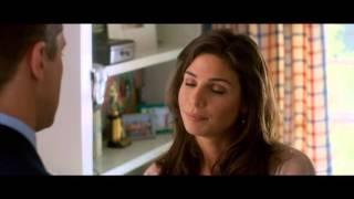 The Big Wedding 'Close the Door' Movie Clip