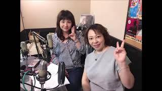 最後の最後にやっと来た!inufuwari亜衣ちゃんドッグワンチャンネルVol 299高橋亜衣様2019 5 21