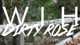 Woven In Hiatus - Dirty Rose (Feat. Kayleigh Frampton) *Official Lyric Video*