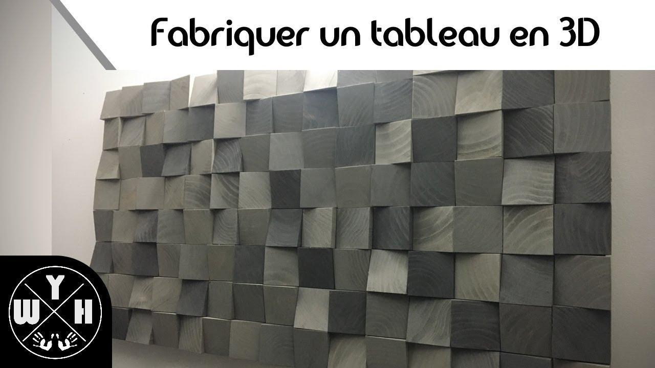 Diy Fabriquer Des Panneaux Brise Vue By Withyourhands