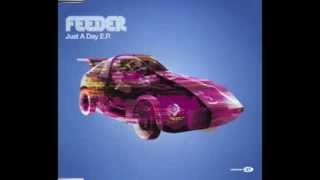 Watch Feeder Cant Stand Losing You video