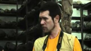 Тайна камней Ики. Перу и Боливия до инков(, 2011-09-19T13:15:27.000Z)