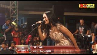 Download SESAL Rena KDI MONATA