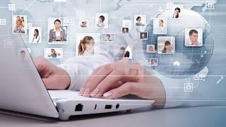 Сервіс одночасно транслює прямий ефір 11 соціальних мереж