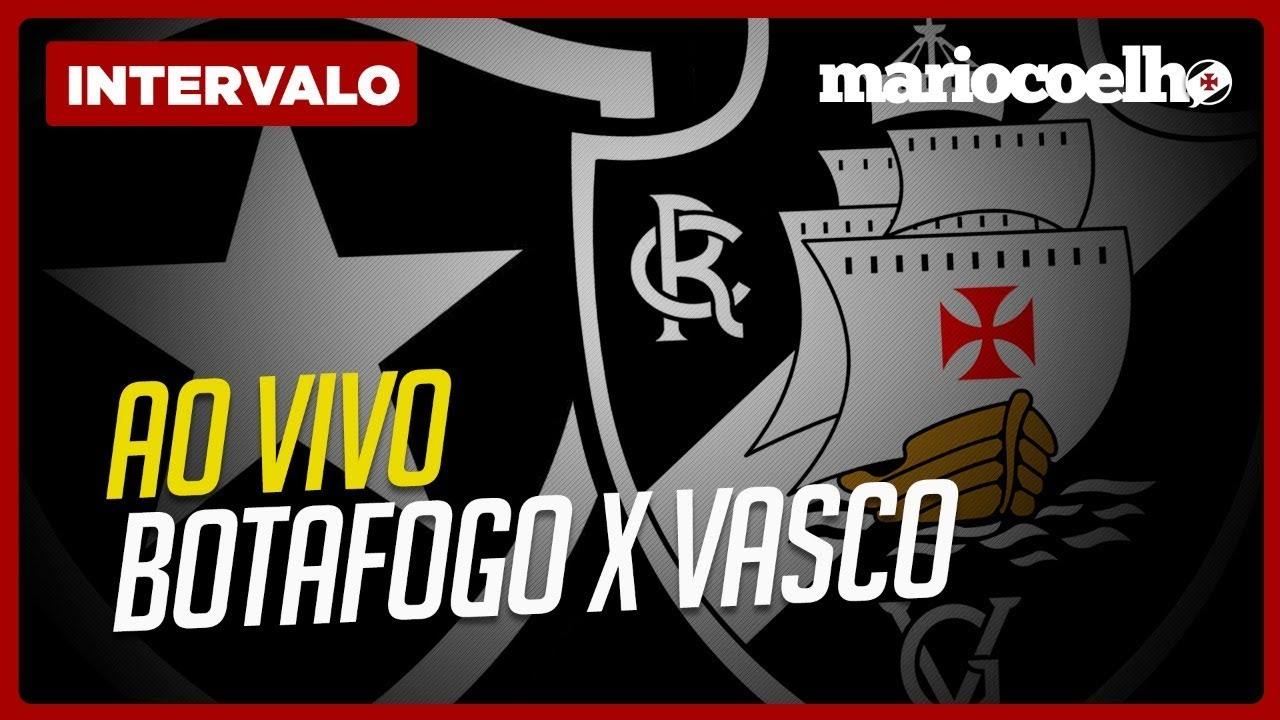 Análise De Vasco X Botafogo Notícias Do Vasco Da Gama