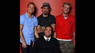 Watch Backstreet Boys For The Love Of Money video