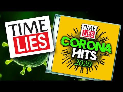 TIME LIES präsentiert: CORONA Hits 2020