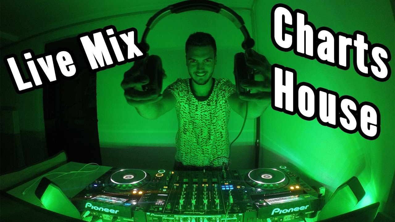 Vocal future house 2017 house dance charts dj g c for Vocal house music charts
