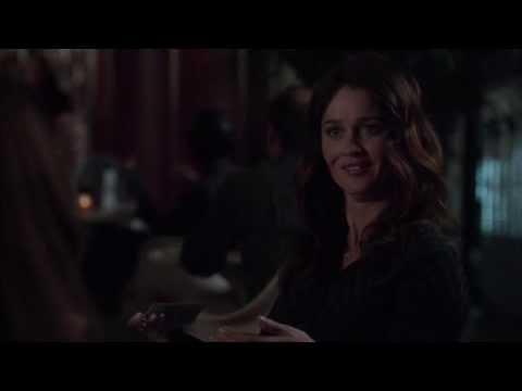 "Lisbon, Fisher scene - ""Congratulations."""