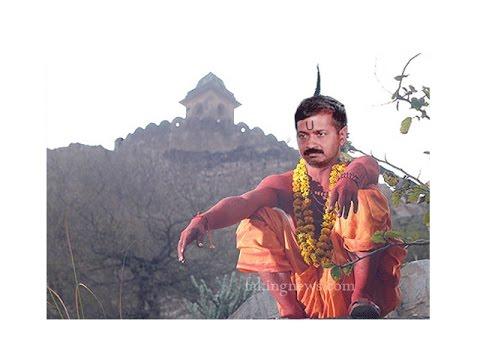 funny Arvind kejriwal vs akshay kumar must watch :D
