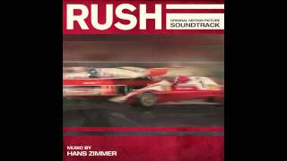 Lost but Won - Hans Zimmer