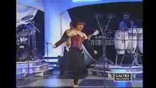 Fataneh - Maryame Pakizeh | فتانه - مریم پاکیزه