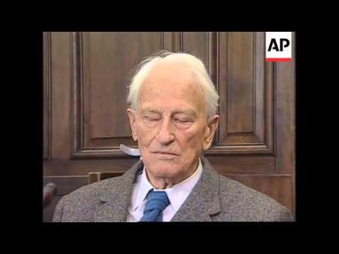 former-ss-officer-sentenced-in-world-war-ii-massacre-case