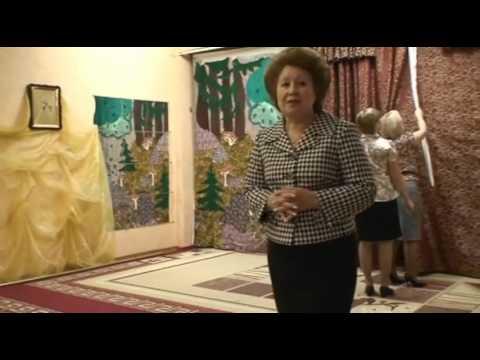 Родительское собрание в детском саду № 42 г. Видное