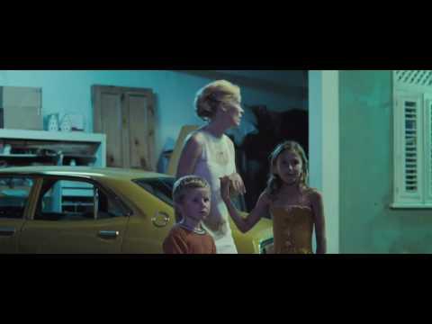 Trailer - Limbo