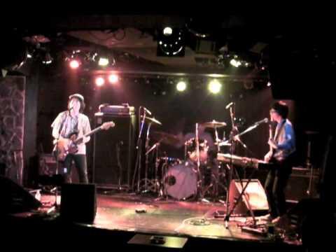 5mm代々木2days 2011/5/17,18