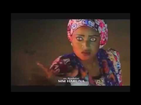 Download Basaja Gidan Yari Hausa Movie 1&2