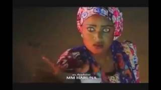 Basaja Gidan Yari Hausa Movie 1&2