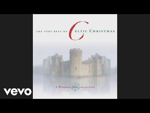 Lisa Lynne - Circle of Joy (Audio)