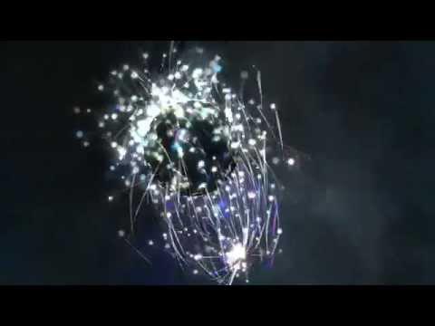 Heart a mess - Gotye