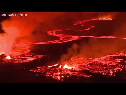 high-alert!!-:-kilauea-eruption-that-destroyed-homes-also-putting-hurt-on-tourism