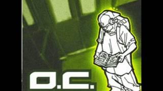 Story To Tell Instrumental - OC