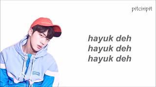 Video BTS - MIC DROP INDONESIAN MISHEARD LYRICS download MP3, 3GP, MP4, WEBM, AVI, FLV Maret 2018