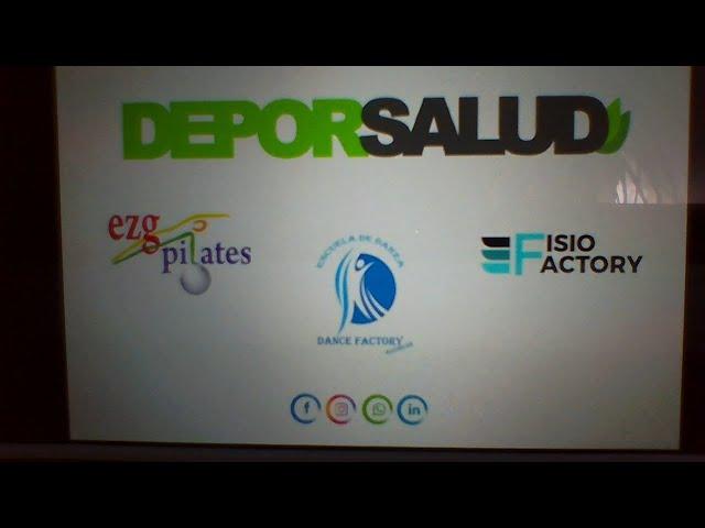 25/05/2020 Estiramientos + Full Pilates