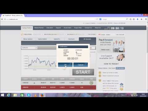Видео Реальный заработок деньги в интернете