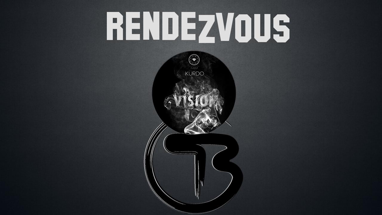kurdo rendezvous