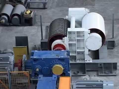 Редуктора для шахтных конвейеров Скребковый транспортер для зерна