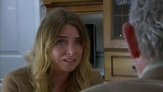 (783) Charity Dingle - 26/09/18 part 2 of 3