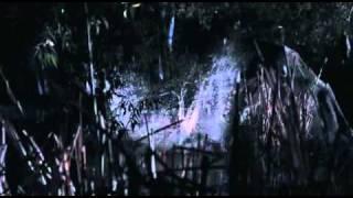 Убойные каникулы - трейлер от my-video-film.ru
