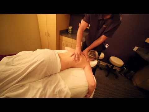 Welcome To Massage Envy Spa Menifee