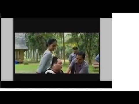 NEWS!!! kartika Putri ITUNYA Disundul Sundul ke Kepala Pam Pam