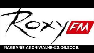 ROXY RM- Motyk o poranku -[ Paranienormalni]