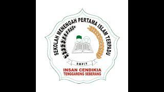 Download KAJIAN KITAB ICBS 03-08-2021 | Ustad Fathul Ihsan, M.Pd
