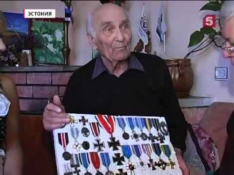 россия фото мафия