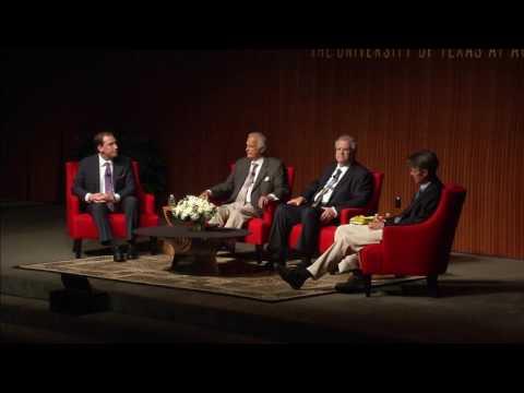 The Vietnam War Summit: Commanders-in-Chief [Day 1]