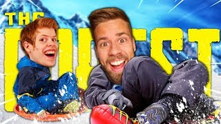 "RACE MED ""PULKOR"" 
