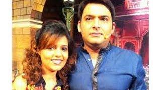 INDIAN TV SERIAL ACTRESS